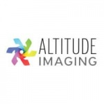 Altitude Imaging