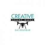 Creative Drone Worx