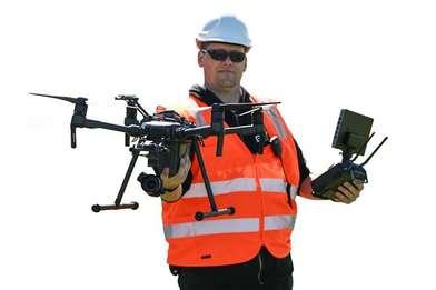 Drone Course Perth