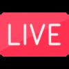 Drones Live Media